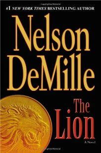 NELSON DEMILLE THE LION DOWNLOAD