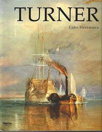 Turner--Paintings