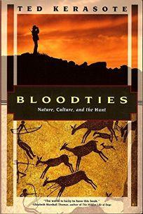 Bloodties: Nature