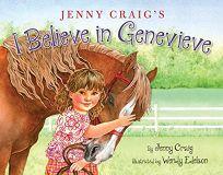 I Believe in Genevieve