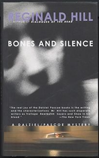 Bones and Silence