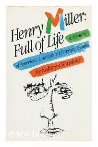 Henry Miller C