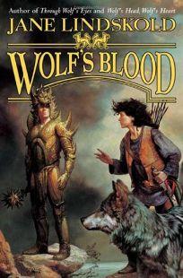 Wolfs Blood