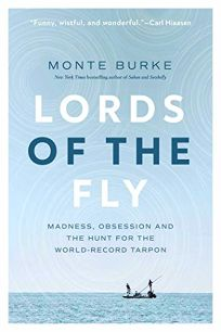 Lords of the Fly: Madness
