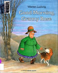 Good Morning Granny
