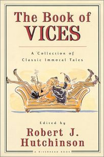 Book of Vices