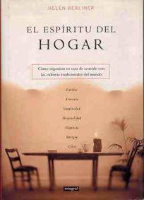 El Espiritu del Hogar