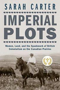Imperial Plots: Women