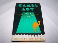 Camel Lot