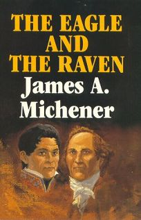 The Eagle and the Raven
