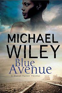 Blue Avenue