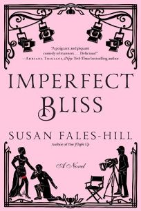 Imperfect Bliss