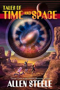 Tales of Time and Space