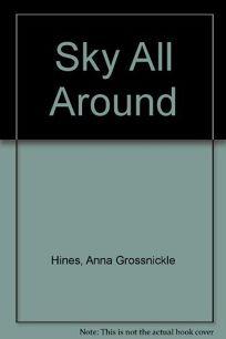 Sky All Around