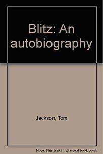 Blitz: An Autobiography