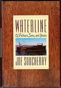 Waterline: Of Fathers
