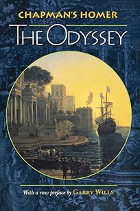 Chapmans Homer: The Odyssey