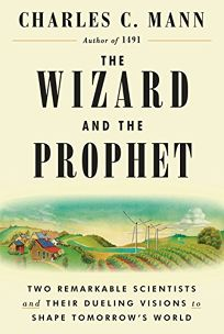 https://www.goodreads.com/book/show/34959327-the-wizard-and-the-prophet?from_search=true