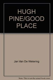 Hugh Pine/Good Place