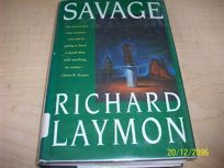 Savage: From Whitechapel to the Wild West on the Track of Jack the Ripper
