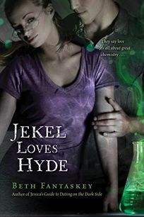 Jekel Loves Hyde