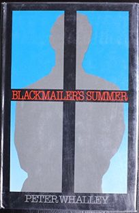 Blackmailers Summer