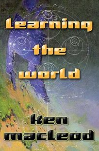 Learning the World: Or