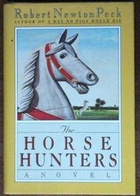 The Horse Hunters