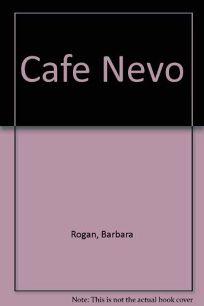Cafe Nevo