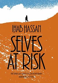 Selves at Risk