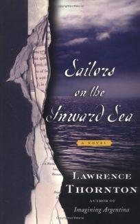 SAILORS ON THE INWARD SEA