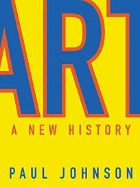 ART: A New History
