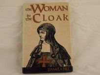 The Woman in the Cloak