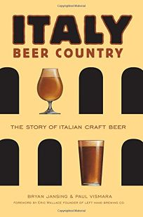 Italy: Beer Country