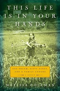 This Life Is in Your Hands: One Dream