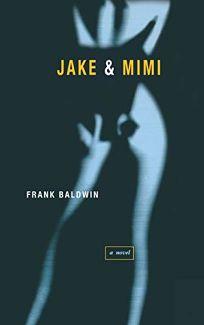 JAKE & MIMI