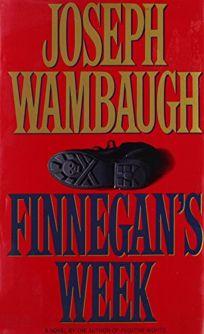Finnegans Week