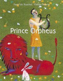 Prince Orpheus