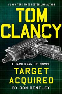 Tom Clancy: Target Acquired