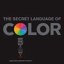 The Secret Language of Color: Science