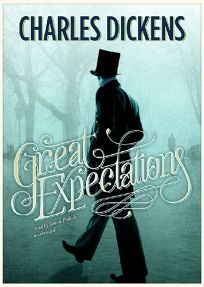 why is great expectations a classic