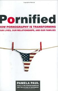 Pornified: How Pornography Is Transforming Our Lives