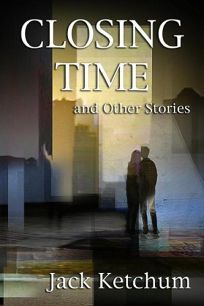 Closing Time and Other Stories