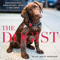 The Dogist: Photographic Encounters with 1