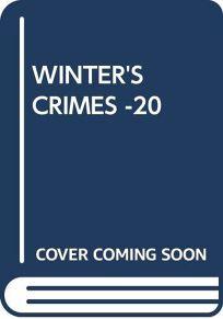 Winters Crimes -20