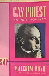 Gay Priest: An Inner Journey