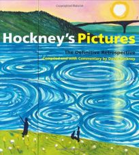 Hockneys Pictures: The Definitive Retrospective