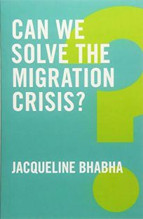 Can We Solve the Migration Crisis?
