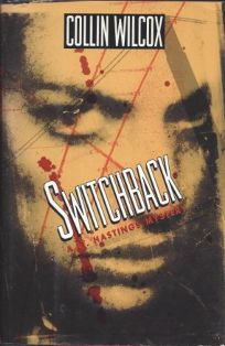 Switchback: A Lt. Hastings Mystery