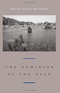 The Dominion of the Dead